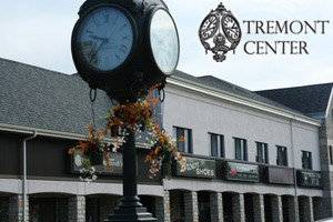 Click to visit the Tremont Center website!